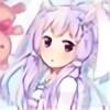 BunnySweet12's avatar