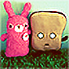 BunnyToast's avatar
