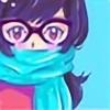 BunnyTone's avatar