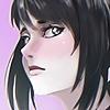 BunnyUwU1's avatar