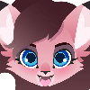 BunnyWhiskerz's avatar