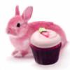 BunnyWinter's avatar