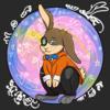 bunnywithmonocle's avatar