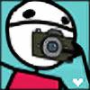 bunnywithnat's avatar