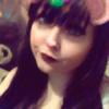 Bunnyx1989's avatar