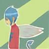 Bunnyxheart's avatar