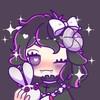 bunnyycakes's avatar
