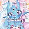 bunnyyteeth's avatar