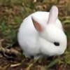 bunnyz13's avatar