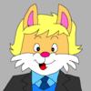 BunnzieBungo's avatar