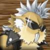 Bunowa-Kun's avatar
