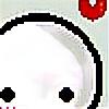 bunplz's avatar