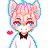 bunpuff's avatar