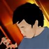 buns003's avatar