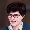 BunSakashita's avatar