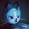 Bunsebom's avatar