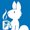 BunsenBunnies's avatar