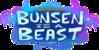 BunsenIsABeast-FC