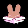 Bunsiebox's avatar