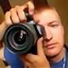 Bunt202's avatar