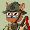 Bunt649's avatar