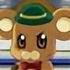 buntakun76's avatar