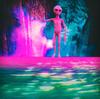 Buntareaux's avatar