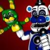 BunterTimmy's avatar