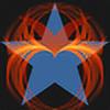 buntervogel's avatar
