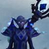 Buntheridon's avatar
