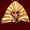 buntu's avatar