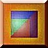 BunTuX's avatar