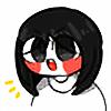 Bunu0113's avatar