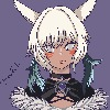 Bunwitch's avatar