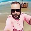 bunyaminsalman's avatar