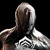 Bunyasit's avatar