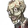 bunyce's avatar