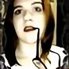 BunyRock's avatar