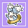 bunziesgo's avatar