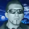 buo77's avatar