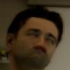 BuonEmilia's avatar