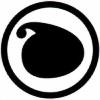 Buou's avatar