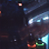 Buox's avatar