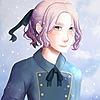 BupiDoodles's avatar