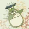 Bupiro's avatar
