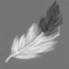 Bupou's avatar