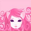 buprettyinpink's avatar