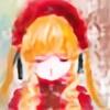 buqianbi's avatar