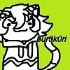 bur0k0ri's avatar