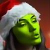 BURAALEXX's avatar